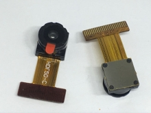 50pcs/lot 1.3 million pixels camera module OV9650
