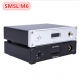 SMSL M6 HiFi Audio Decoder USB OTG DAC Headphone Amplifier
