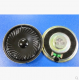 50mm diameter 8Ω 1w speaker in-magnetic