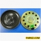 58mm diameter 8Ω 0.5w speaker waterproof thin