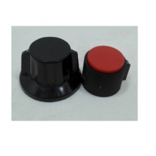 CG1-30/100 plastic knob for Flame cutting machine