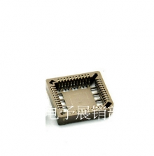 PLCC44P SOP IC socket