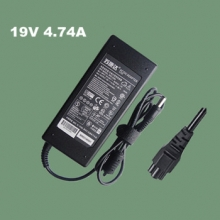 Power supply Adapter 19V 4.74A for notebook Laptop