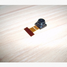 OV2640 camera module 16 million*12 million pixel