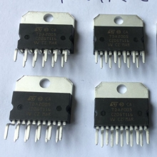Power amplfier IC TDA2005 200PCS