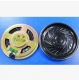 40mm diameter 8Ω 0.5w speaker 5mm thickness