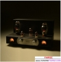 Raphaelite 300B Vacuum Tube Amplifier HiFi Single-ended Class A