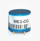 ME2-CO electrochemical carbon monoxide sensor