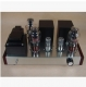 Tube 300B directly-heated triode amplifier power amplifier kits