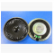 58mm diameter 8Ω 1w speaker 5mm thin thickness