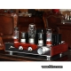 Himing Rivals PSVANE EL34 Tube Amplifier Class A power 110V/220V