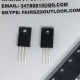 200pcs/lot 2SC6144SG Silicon Transistor