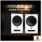SV-M5 2.0 notebook pc active loudsperker bookshelf speaker