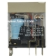 OMRON relay G2R-2-SND(S) DC24V