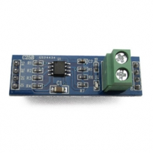 MAX485 module RS-485 module TTL to RS-485 module