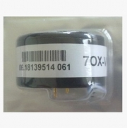 UK original 7OX-V oxygen sensor