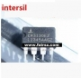 intersil original CA3130EZ CA3130 DIP8