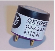 UK Alphasense oxygen sensor O2-A2