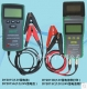 DY2015 A/B/C automobile battery detector
