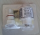 CITY Mox-2 oxygen sensor the new original import
